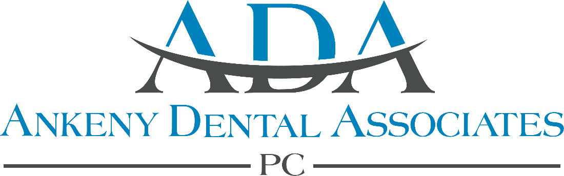 Ankeny Dental Associates